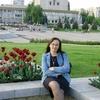 Лидия, 57, г.Одесса