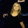 Kathy Shoo, 28, г.Штутгарт
