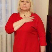 Наталья 60 Караганда
