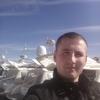 Евгений, 28, г.Рига