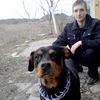 Михаил, 28, г.Орджоникидзе