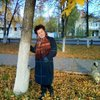 АЛЛОЧКА- АЛСУША, 55, г.Ульяновск