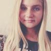 Юля, 18, г.Челябинск