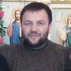Михаил, 31, г.Шумерля