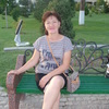 Нафиса, 52, г.Самарканд