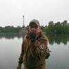 Дагон, 38, г.Санкт-Петербург