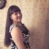 Алёна, 21, г.Киров (Кировская обл.)
