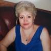 Наталия, 48, г.Волжский (Волгоградская обл.)