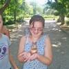 Анюта, 34, г.Симферополь