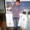 Ирина, 46, г.Бийск