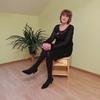 Елена, 53, г.Рига