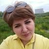 Lora, 38, г.Москва