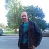 Аршак, 44, г.Калининград