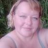 Светлана, 41, г.Кадуй