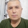 лочин, 47, г.Нижневартовск