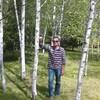 Александр, 45, г.Рыбница