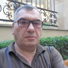 Камран, 51, г.Баку