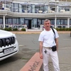 сергей, 61, г.Владивосток