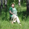 Елена, 49, г.Ожерелье