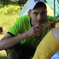 Vadim Malygin, 43 года, Весы, Йошкар-Ола