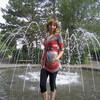Милая Зайка, 25, г.Первомайский (Оренбург.)