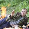 Valeriy, 56, Balakliia