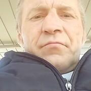 Михаил 48 Москва