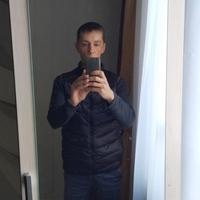саша, 41 год, Весы, Симферополь