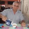 косенко юрий, 71, г.Одесса