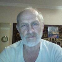 павел, 75 лет, Телец, Муром