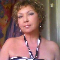 Ekaterina, 47 лет, Дева, Тюмень
