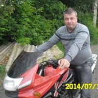 Александр, 44 года, Скорпион, Челябинск