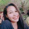 marissa, 20, г.Манила