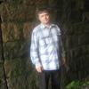 сидор, 42, г.Новосибирск