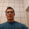 Oskaras, 40, г.Tømmervik