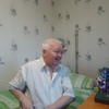 Михаил, 77, г.Екатеринбург