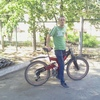 Антон, 35, г.Луганск