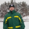 Николай, 36, г.Екатеринбург