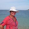 OLGA, 52, г.Анталья