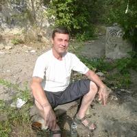Игорь, 57 лет, Дева, Челябинск