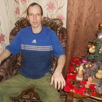 Дмитрий, 33 года, Близнецы, Ахтубинск