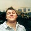 Андрей, 40, г.Новый Уренгой