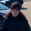 Евгения, 40, г.Магадан