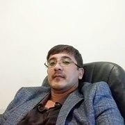 Гайрат 34 Ташкент