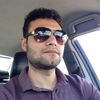 Рома, 30, г.Тбилиси