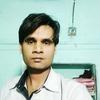 Vijay, 20, г.Дели