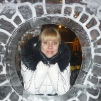 Наташа, 34 года, Водолей, Иркутск
