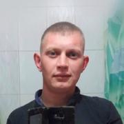 Иван 29 Белгород