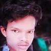 Attam Ray, 19, г.Бихар