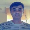 Александр, 56, г.Житомир